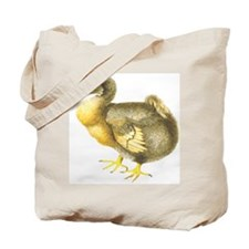 Dodo Nest Tote Bag