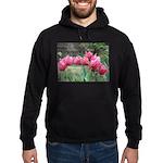 Tulips Hoodie (dark)