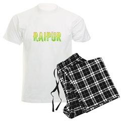 Enlighenment Radio Performance Dry T-Shirt