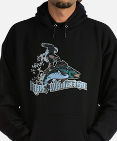 Ride Whitefish Hoody