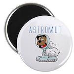 Astromut Sr.'s 2.25
