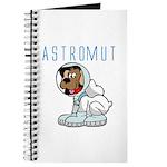 Astromut Sr.'s Journal