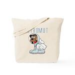 Astromut Sr.'s Tote Bag