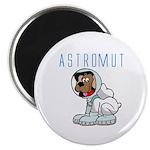 Astromut Sr.'s Magnet