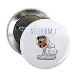 Astromut Sr.'s Button