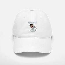 Astromut Sr.'s Baseball Baseball Cap