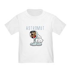 Astromut Sr.'s T
