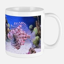 SALT WATER FISH Mug