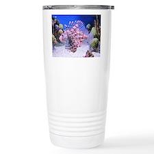 SALT WATER FISH Travel Mug