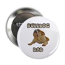 Bulldog Dad 2.25