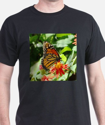 BUTTERFLY LOVER T-Shirt