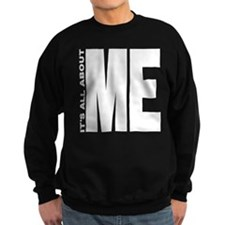it's all about ME Jumper Sweater