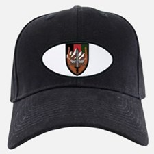 US Forces Afghanistan Baseball Hat
