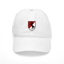 11th Armored Cavalry Baseball Cap