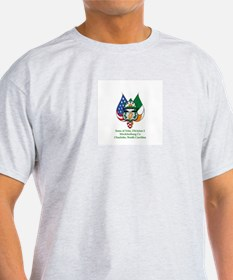 Sons of Erin T-Shirt