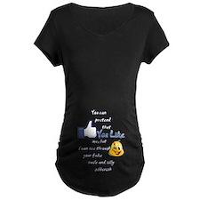 You Like... T-Shirt
