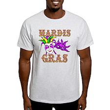 Mardis Gras T-Shirt