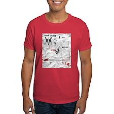 miss you3 T-Shirt
