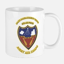 DUI-384TH BOMBARDMENT GROUP Mug
