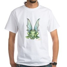 Fairy Frog Shirt