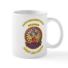 DUI-379TH BOMBARDMENT GROUP Mug