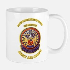 DUI-379TH BOMBARDMENT GROUP Mug