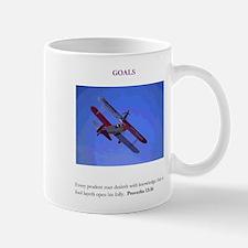 104559 Mug