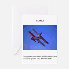 104559 Greeting Cards (Pk of 10)