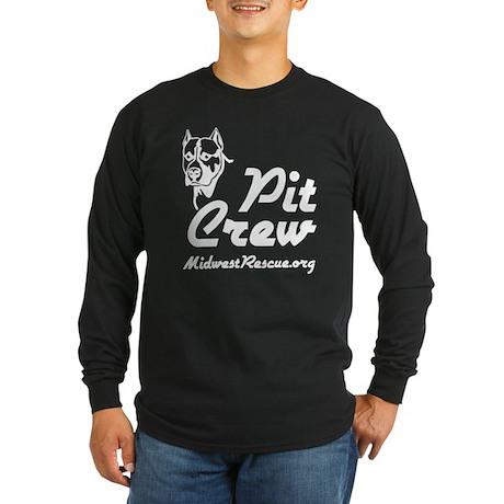 CafePress 10x10 White2 Long Sleeve T-Shirt