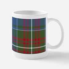 Tartan - MacConnell Mug