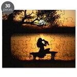 Little Miracle Puzzle