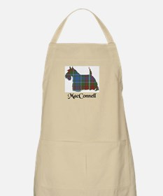 Terrier - MacConnell Apron