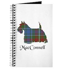Terrier - MacConnell Journal
