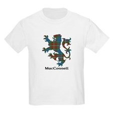 Lion - MacConnell T-Shirt