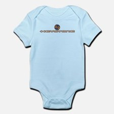 Cute Keystone colorado Infant Bodysuit