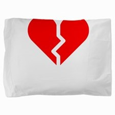 Love_Stinks2.png Pillow Sham