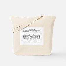 104583 Tote Bag