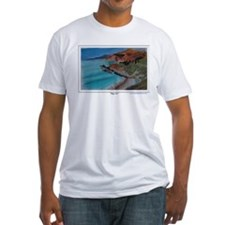 Big Sur Shirt