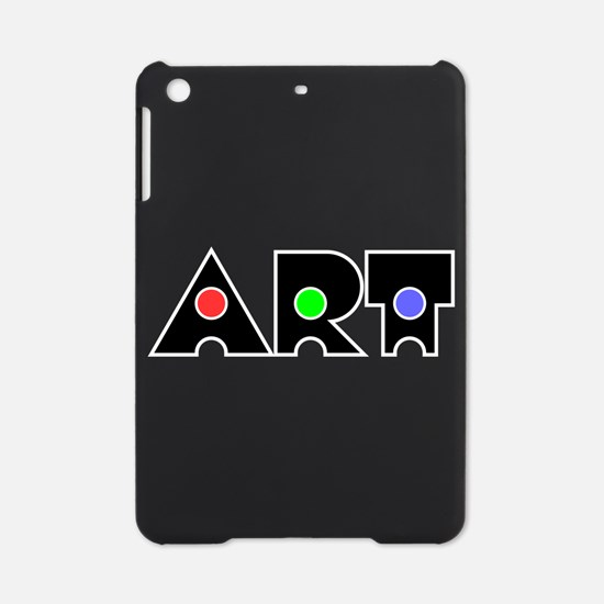art4.png iPad Mini Case