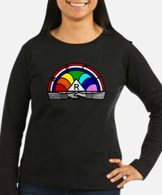 Order of the Rainbow T-Shirt