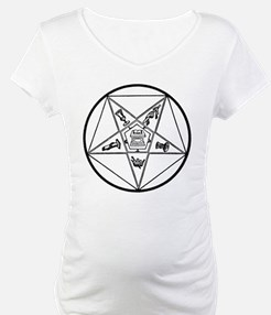 Order of the Eastern Star (bl Shirt