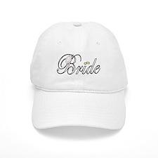 """""""Bride"""" Cap"""