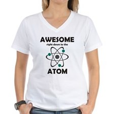 Awesome Right Down to the Ato Shirt