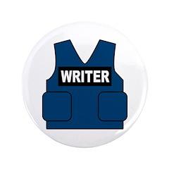 Castle Writer Vest 3.5