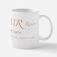 Martha Rodgers Mug