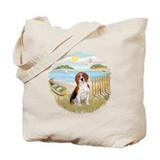 Rowboat - Beagle#7 Tote Bag