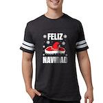 TROPICAL ISLANDS Kids Light T-Shirt