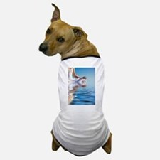 You Can Do Anything Affirmati Dog T-Shirt