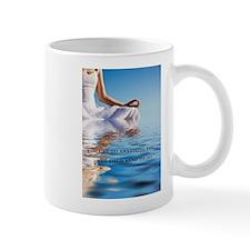 You Can Do Anything Affirmati Mug