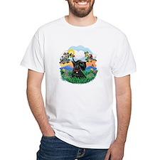 Bright Life - Scotty #6 Shirt